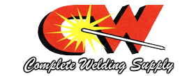 Complete Welding Supplies